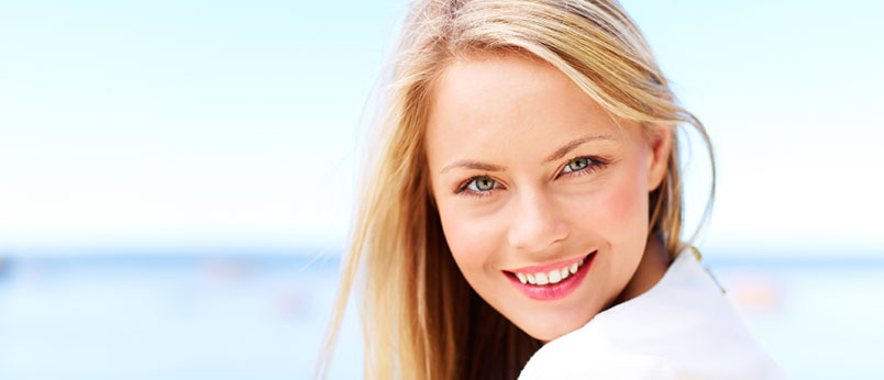 Adults | Treatment for Adults | Invisalign | Braces | Arango | Orthodontists in CO